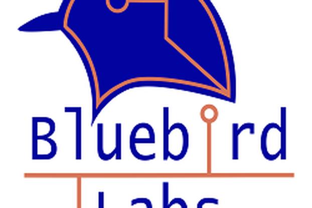 Bluebird Labs