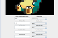2021-04-15T16:27:23.587Z-Snorlax 2.PNG