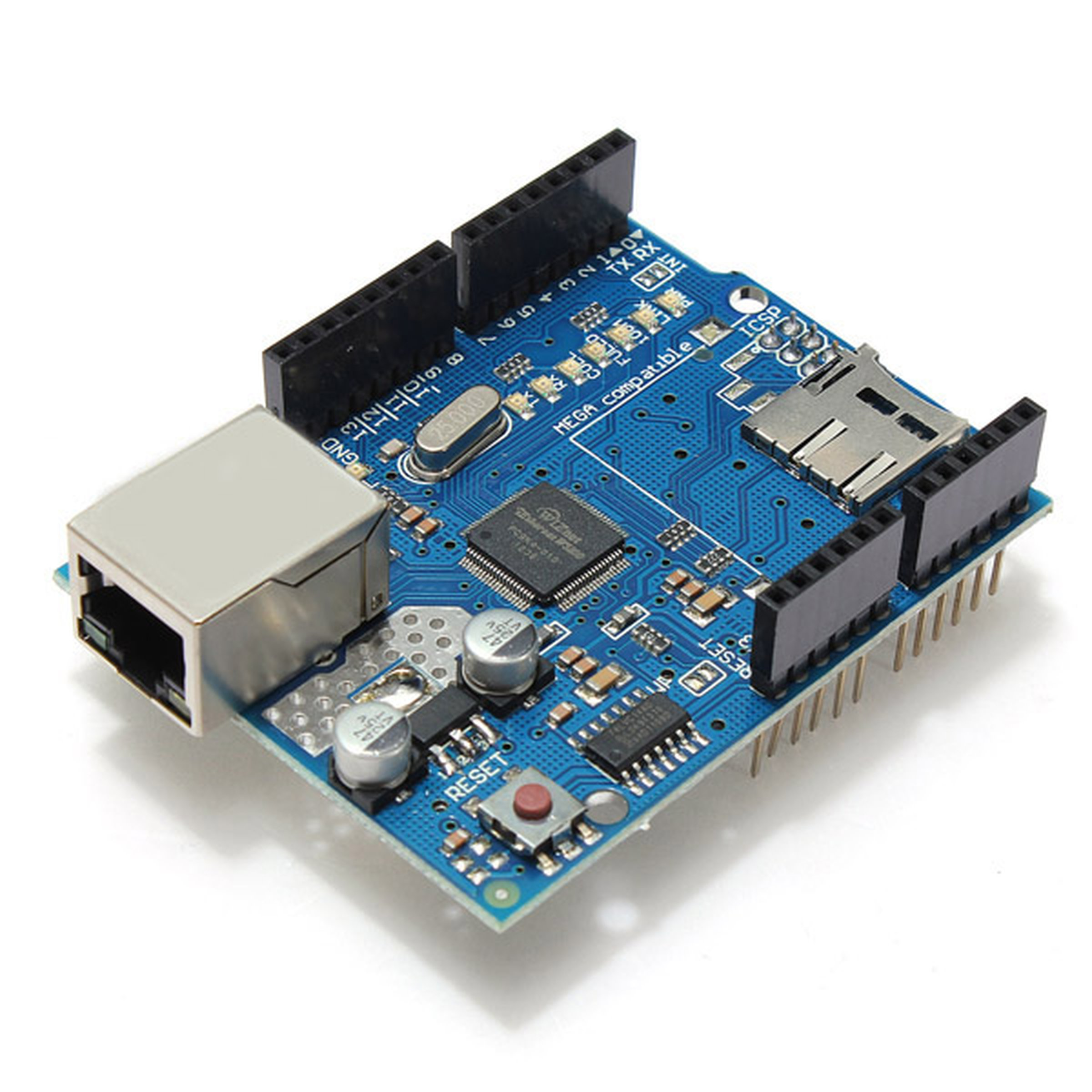 Mcu Electronics Wiki Everything About Wiring Diagram Slinky 6v Sealed Lead Acid Battery Charger Uc3906 Based Arduino Ethernet Shield Sd Card Code Dedicard Co 4 Arinc 600
