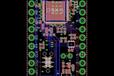 2021-03-05T01:05:10.275Z-Firefly.v01d.brd.png
