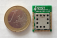 2014-09-25T23:55:32.760Z-IMM-NRF51822_Euro.png