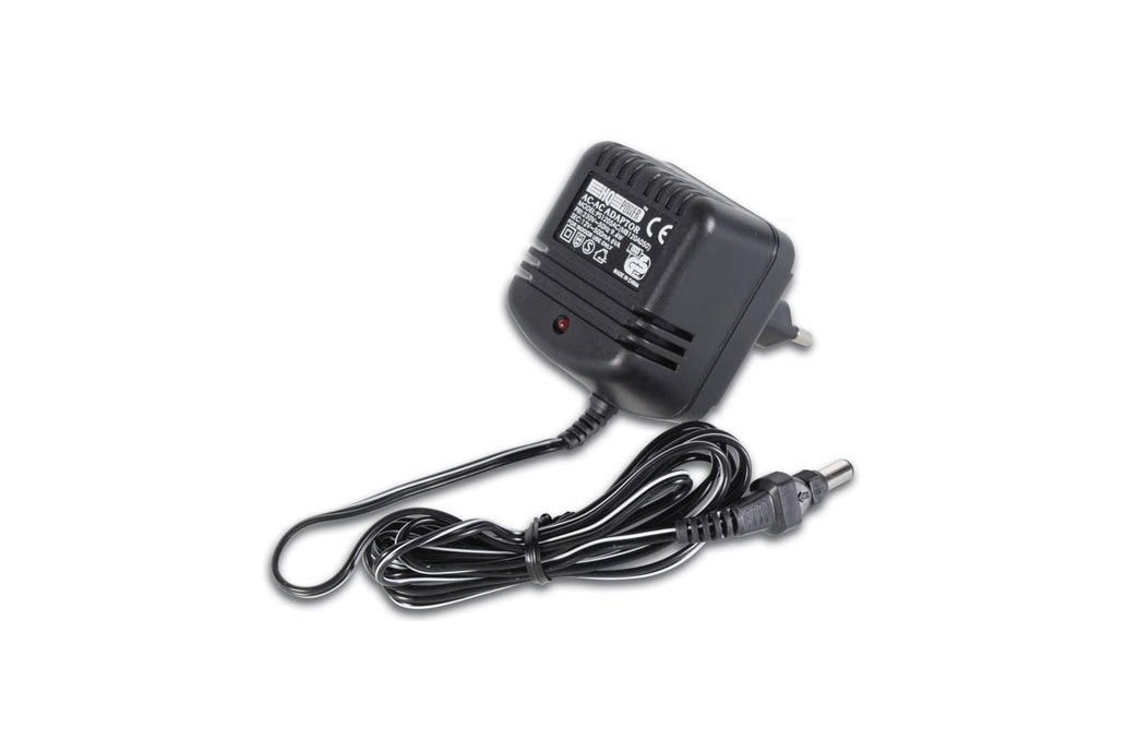 AC/AC Adapter 1