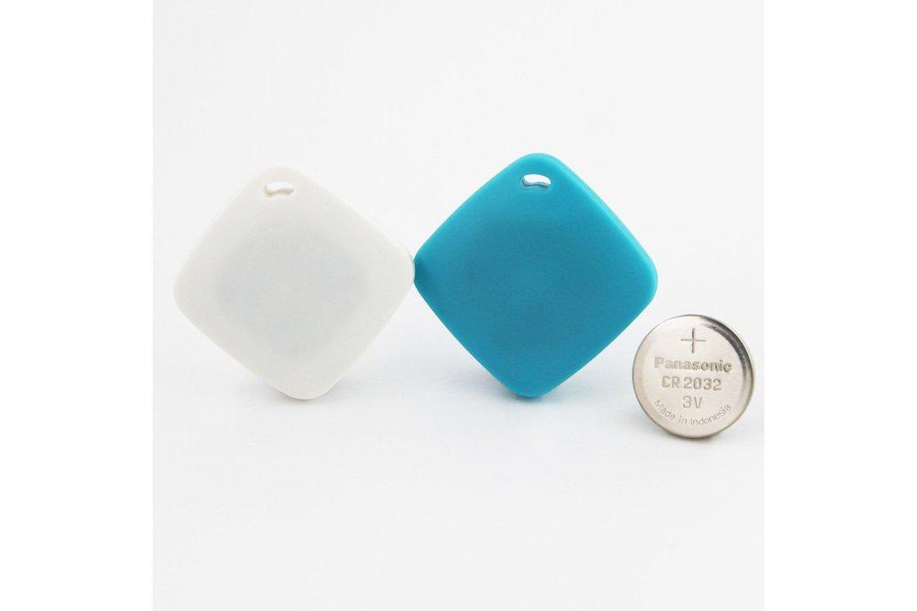 ABSensor N01 BLE Beacon iBeacon Device 1