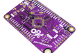 2014-09-27T00:38:56.813Z-picoTRONICS32_pic32_development_board_pcb_top_b.png