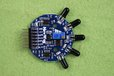 2014-08-31T08:34:33.374Z-Five ways flame sensor module_1.jpg