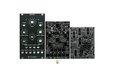 2021-05-26T21:54:32.488Z-Erica-Synths-Swamp-Eurorack-Module-PCB-Set.jpg