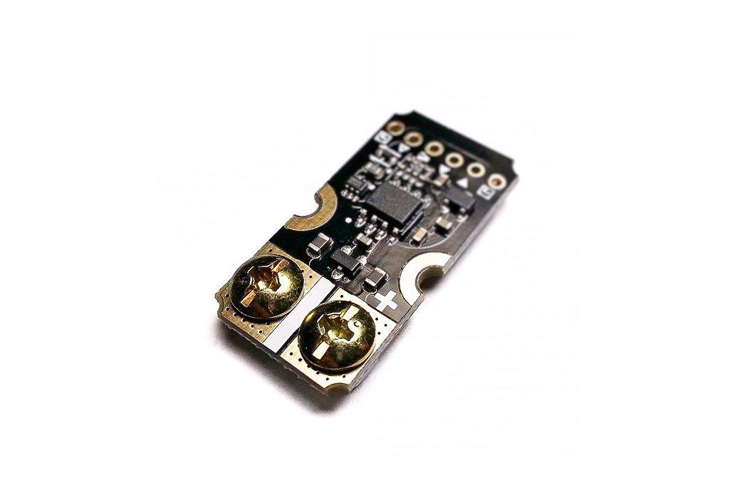 MAX31855 K/T/R/J Type Thermocouple Module 1