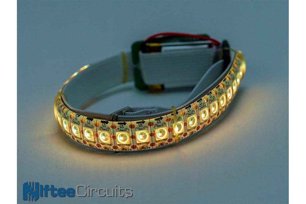 LED Bracelet 2
