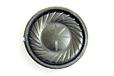 2014-07-15T21:43:18.973Z-gb speaker new.png