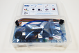 2021-08-14T23:32:01.203Z-kit front opened.png