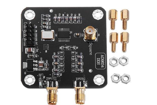 Signal Generator Module Board Sine/Triangle/Square