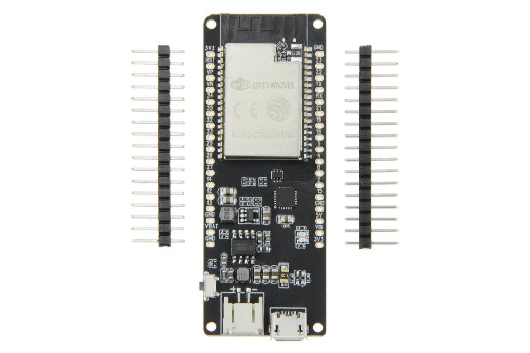 TTGO ZERO ESP32 Module