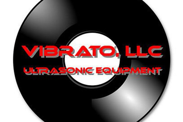 Vibrato, LLC.