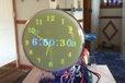 2020-03-28T22:54:47.494Z-Scope68 (24).JPG