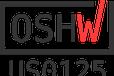 2018-04-23T02:20:44.456Z-OSHWA.png