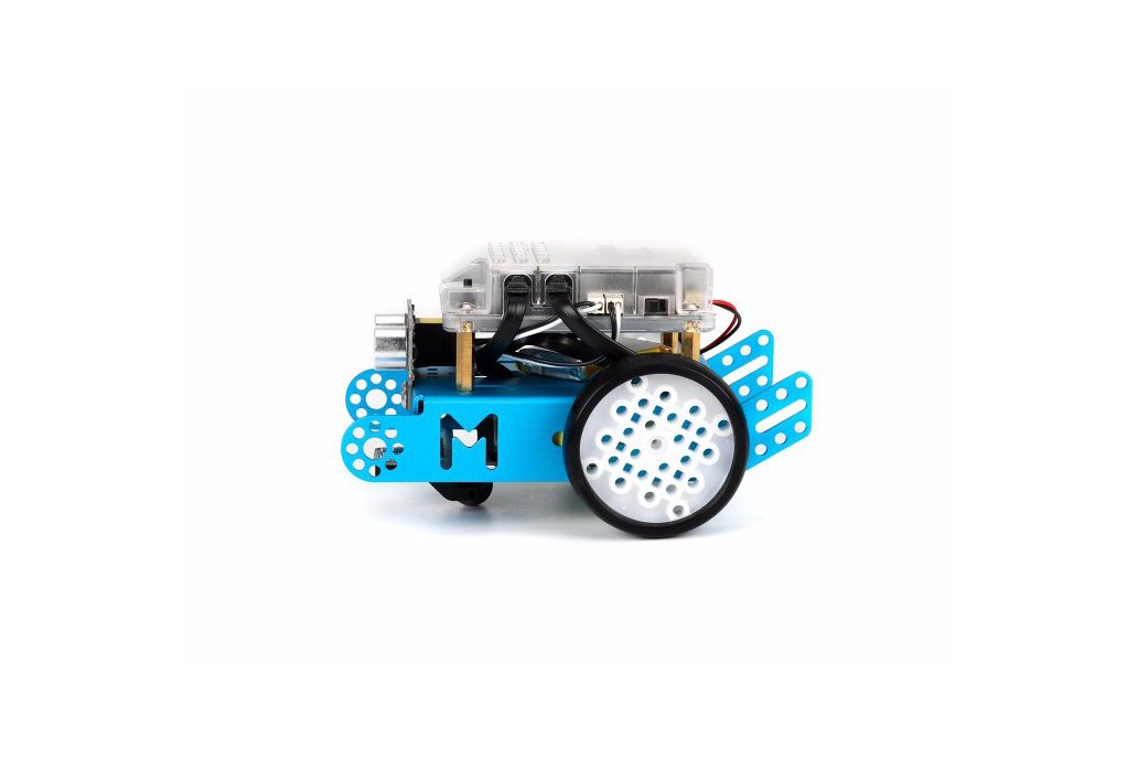 Educational robot mBot v1.1- (Bluetooth Version) 2