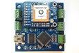 2018-09-16T19:27:53.749Z-SDI-12  GPS USB adapter w GPS 4x6.jpg