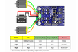 2019-06-17T10:28:22.311Z-SHIELD-MDD10 Interface1.jpg