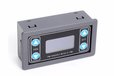 2018-09-07T03:49:20.135Z-Signal Generator LCD Display.13320_2.jpg