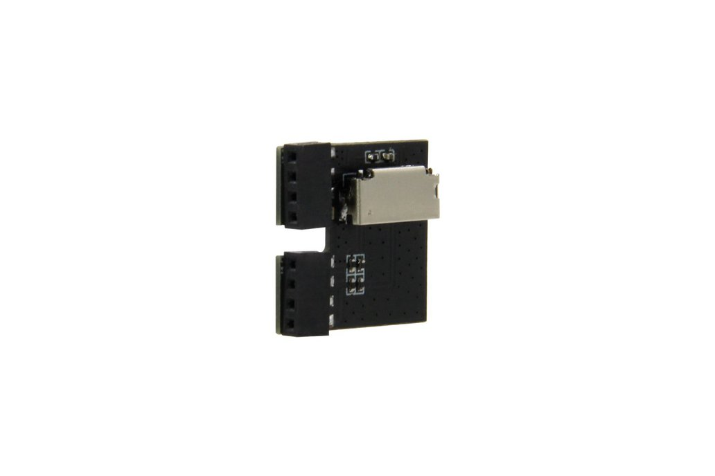 LILYGO® TF card expansion module 1