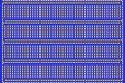 2020-06-06T18:21:54.689Z-Screen Shot 2020-06-06 at 2.17.13 PM.png