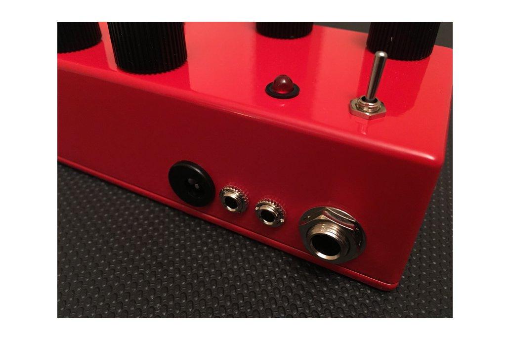 8-Bit Synthesizer 2