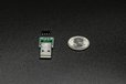 2021-05-17T11:58:11.109Z-USB type A breakout board & a quarter dollar coin2.jpg