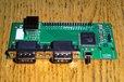 2018-03-08T15:40:01.771Z-Commodore 64 USB keyboard and dual joystick internal.jpg