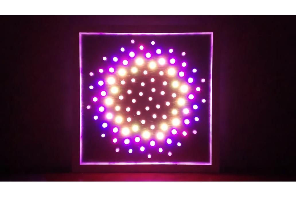 Fibonacci v2 1