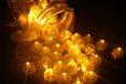2017-09-16T17:06:46.585Z-50-Pcs-Lot-White-Round-Led-Balloon-Lights-Multicolor-Mini-RGB-Flash-Ball-Lamps-for-Wedding (3).jpg