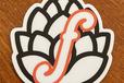 2020-11-29T19:35:07.682Z-Fermentrack Sticker.png
