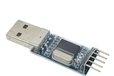 2018-07-28T15:28:59.050Z-Free-Shipping-PL2303HX-USB-to-TTL-USB-TTL-STC-microcontroller-programming-module-PL2303-nine-of-the.jpg