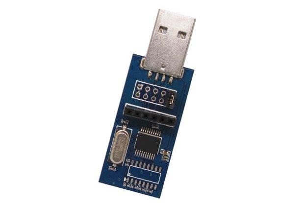 TTL interface converter  board SU108-TTL