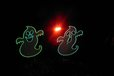 2019-09-05T03:51:26.363Z-Duel_Ghosts[1].jpg