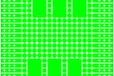 2015-02-22T17:30:30.640Z-pb-10-bot.jpg