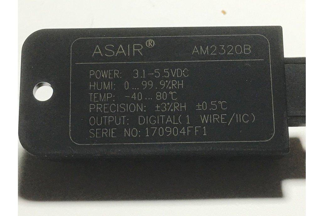 AM2320B 1
