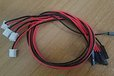 2019-06-05T21:11:55.619Z-4Cables.jpg