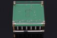2019-03-19T06:44:33.744Z-6 USB 8A Buck Converter Step Down Module_6.jpg