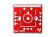 2021-06-25T17:07:58.733Z-EH-ENCODER-CROUTON-PCB.jpg