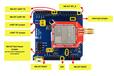 2018-05-04T08:18:03.296Z-NB-IoT Shield-11.png