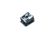 2016-03-29T05:09:59.843Z-miniUSB_surfacemount1.png