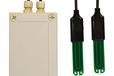 2020-01-12T14:57:28.917Z-LoRaWan Device I2C soil moisture temperature EC sensor.png