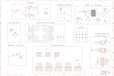 2016-01-11T18:41:10.690Z-Schematic.png