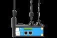 2020-01-10T02:53:00.072Z-UR52-LTE-WIFI-GPS.png