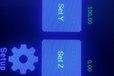 2021-10-24T13:38:45.479Z-WeChat Image_20211024213545.jpg