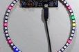 2015-03-07T09:22:00.126Z-1-LeoNeoClock v1.5_tonemapped brt800.jpg