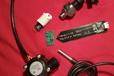 2019-02-04T22:14:18.828Z-Universal433Sensor_sensors.png