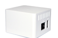 2020-08-01T02:35:54.291Z-home-bridge-controller.png