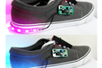 2015-05-07T10:28:11.507Z-shoes3.png