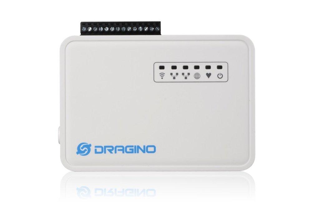 MS14N-S + M32 IoT Appliance 2